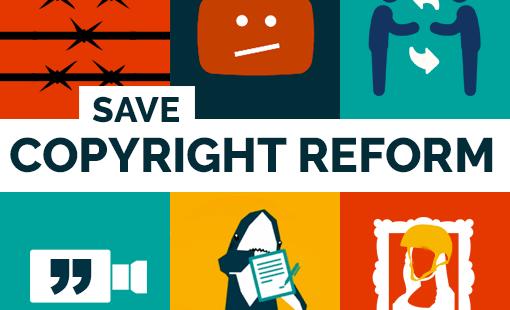 Save-Copyright-Reform-510x310