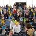 欧州議会がエドワード・スノーデンの「保護」を決議