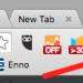 英語記事の速読は、Chromeのこの拡張機能が便利!